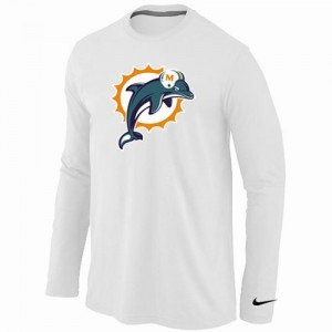 dolphins_118