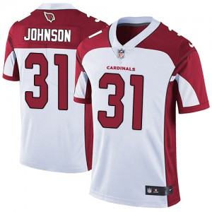 nike-youth-cardinals-078